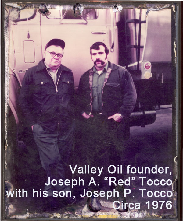 Valley_Oil_pic